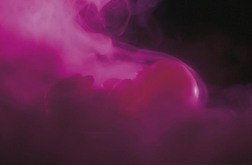 Prenatal Smoke: मत कीजिए धूम्रपान, बेटी को मां बनने में हाे सकती है परेशानी