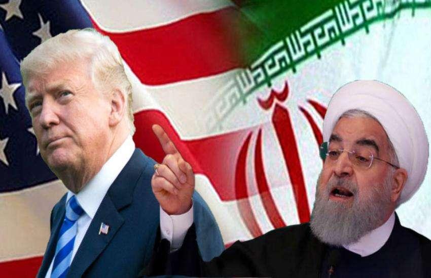 trump-ruhani-of-iran.jpg