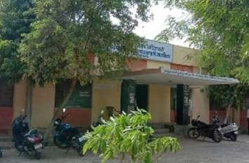 शिक्षा विभाग में 38 करोड़ रुपए के घोटाले के मामले में एसीबी नहीं करेगी जांच