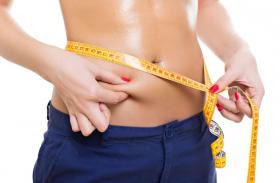 अधिक वजन से शरीर में बढ़ते हैं खतरनाक रसायन