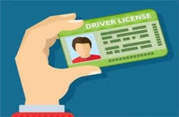 आरटीओ ऑफिस में लाइसेंस बनाने के लिए बढ़ गए आवेदन