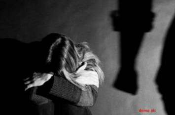 शर्मनाक! खेत में सातवीं की छात्रा से बलात्कार, बच्ची की हालत नाजुक, अस्पलात में भर्ती