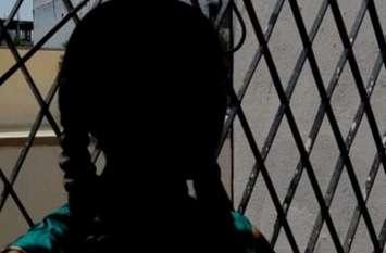 बच्ची के दुष्कर्म के आरोप में पंचायत ने महिला को सुनाई ये सजा, पुलिस के पहुंचने पर हुआ ये...