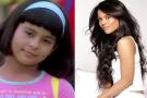 200 बच्चियों के ऑडिशन के बाद मिला शाहरुख की बेटी का रोल, अब हॉट तस्वीरों से इंटरनेट पर मचाई खलबली