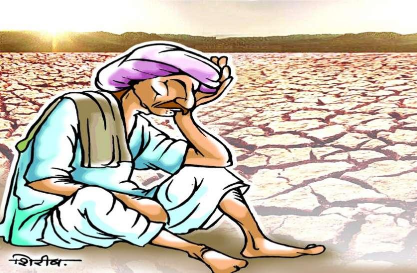 केंद्र ने नहीं दिए मध्यप्रदेश के 1000 करोड़, अब क्या करेगा मध्यप्रदेश
