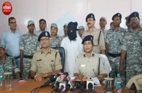 मोस्ट वांटेड आतंकी ने खोले बड़े राज, पाक की मदद से भारत में यूं फैला रहे थे अलकायदा का जाल
