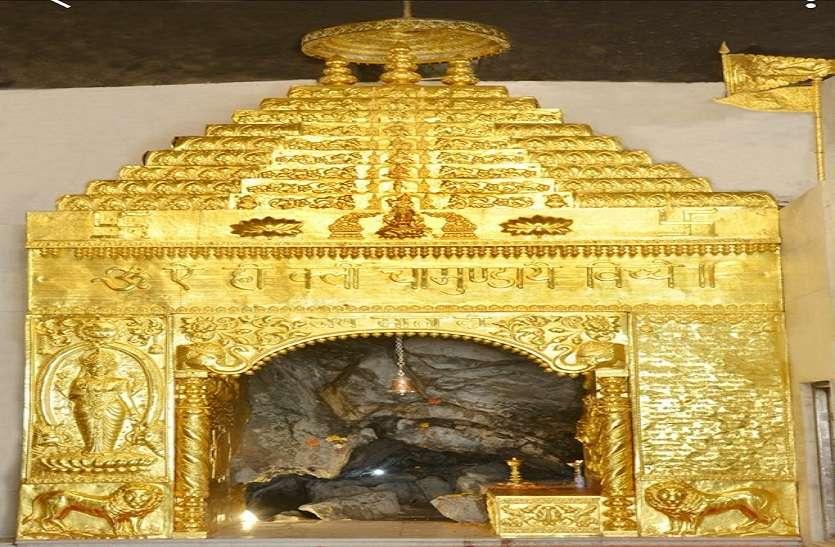 अब वैष्णो देवी मंदिर में दिखेगा बड़ा बदलाव,साथ ही मिलेगी यह सुविधाएं