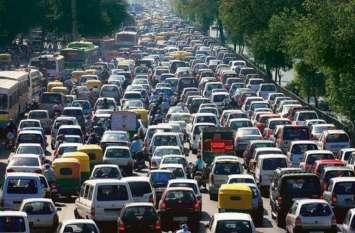 नए मोटर व्हीकल एक्ट के बाद हुई बहुत बड़ी कार्रवाई, 81 हजार वाहनों के रजिस्ट्रेशन किए रद्द, जानिए क्यों