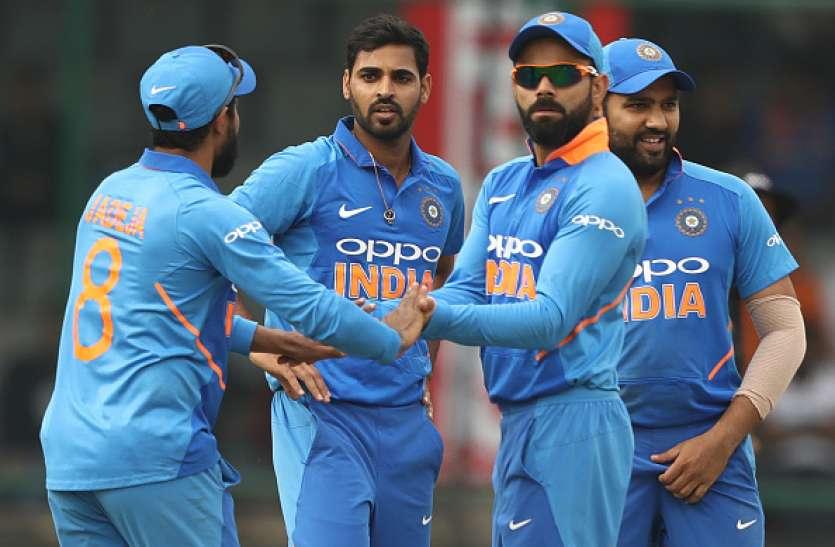 इन गेंदबाजों ने करियर की पहली ही गेंद पर लिया था विकेट, दो नाम तो कर देंगे हैरान