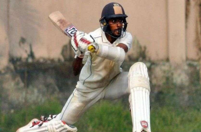 मशहूर क्रिकेटर के घर करोड़ों की डकैती, बदमाशों को मिली थी जान से मारने की सुपारी