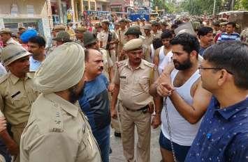 पपला गुर्जर के साथियों को लेकर उसके गांव खेरोली पहुंची राजस्थान पुलिस की 20 टीमें, पपला के साथियों ने किया बड़ा खुलासा