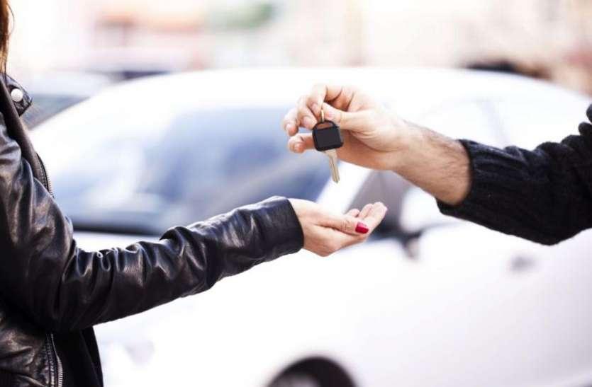 सेकेंड हैंड कार बेचने से पहले जान लें ये बातें, मिलेगी ऊंची कीमत