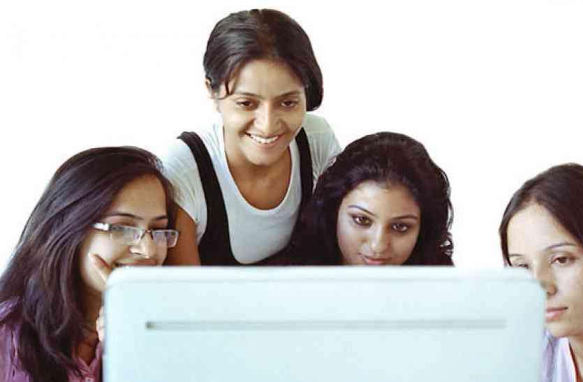 AP EAMCET Counselling 2020: वेब काउंसलिंग के लिए रजिस्ट्रेशन प्रक्रिया शुरू, जानें पूरा प्रोसेस