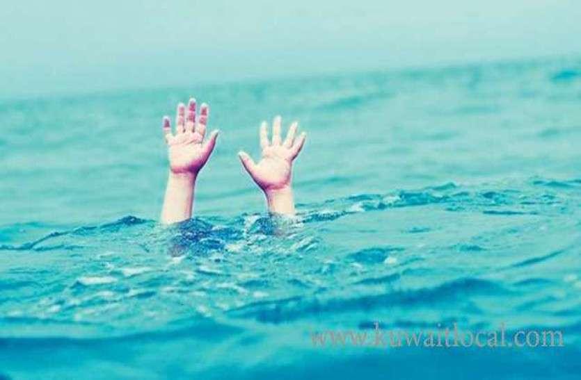 पानी की टंकी में डूबने से मासूम की मौत