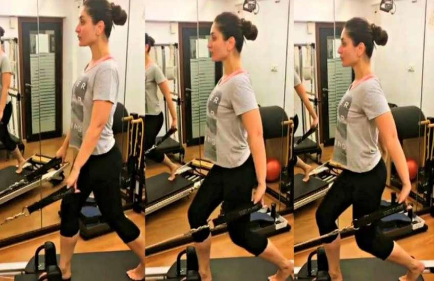 kareena_kapoor_in_gym.jpg