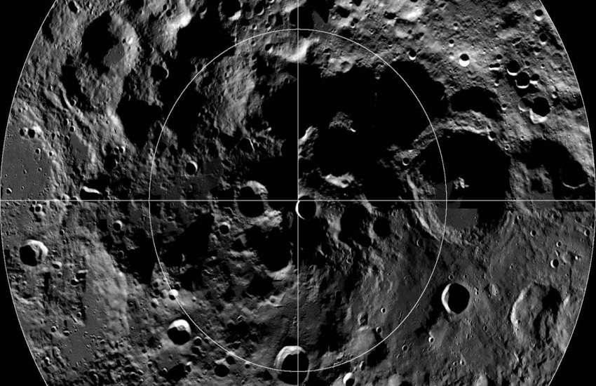 lroc-wide-angle-camera-wac-mosaic-of-the-lunar-south-pole-region-600-km-wide_credit-nasa-gsfc-arizona-state-university.jpg