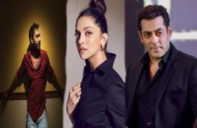 खुल गया राज, फिल्मों को हिट कराने के लिए सलमान,दीपिका,अजय करते हैं ऐसा काम, हर कोई सोच भी नहीं सकता..