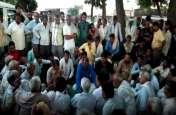ऑपरेशन के बाद हुई महिला की मौत, भड़के ग्रामीण पहुंच गए थाने, प्रशासन से कर डाली मांग