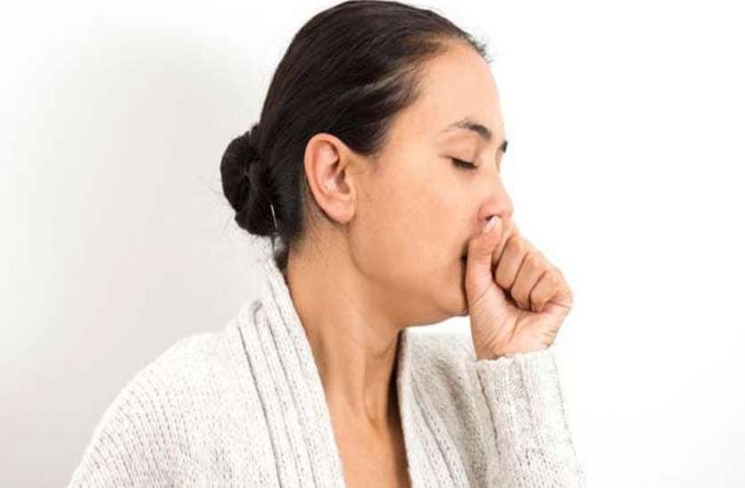 बदलेगा टीबी के इलाज का तरीका, मिलेगी मुफ्त दवा, 11 माह में ही पूरा हो जाएगा कोर्स
