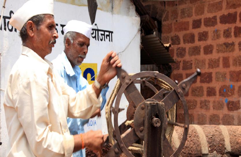 भारत के इन गांवों में नहीं है गरीबी, यहं हर इंसान है लखपति