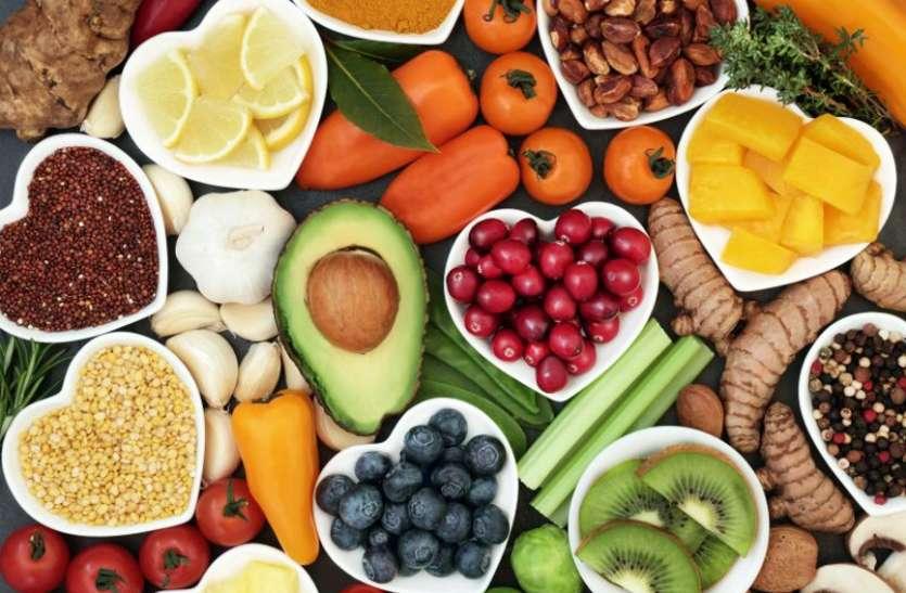 क्यों जरूरी है विटामिन ? जानिए