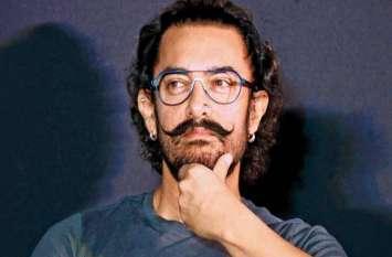 आमिर खान ने की अपनी एक और बड़ी फिल्म की घोषणा, इनके जीवन से प्रेरित होगी फिल्म