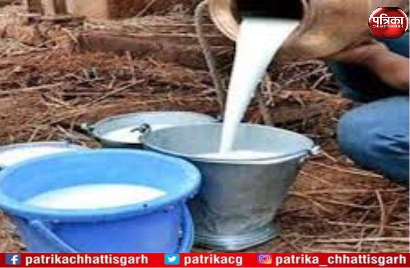 अब दूध बेचने के लिए ग्वालों को भी करवाना होगा रजिस्ट्रेशन, ऐसे करें आवेदन