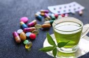 Green Tea Antioxidant: ग्रीन टी पीने से तेजी से असर करती हैं एंटीबायोटिक दवाएं