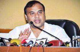 Assam सरकार के मंत्री ने NRC को मानने से किया इंकार, कही यह बड़ी बात