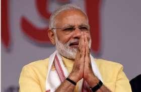 मोदी सरकार ने दिया दिवाली से पहले किसानों को बड़ा तोहफा, डीएपी, एनपीके एवं एनपीकेएस खाद के रेट में बड़ी कटौती