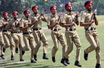 Big Crime News: पुलिस, आयकर और सैल्सटैक्सकर्मी बन कर कोई आए तो सावधान रहें...