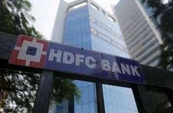 Banking forgery: फर्जी एफडी सर्टिफिकेट बनाकर हड़पे लाखों रुपए