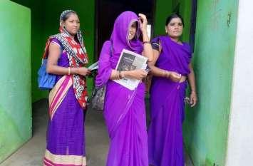 Dengue : डेंगू पॉजीटिव मिली महिला, लोगों में हडक़ंप