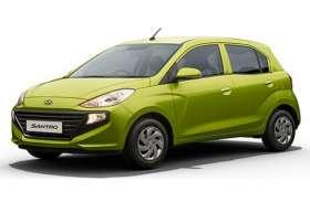 30 सितंबर से पहले Hyundai की कार खरीदने पर मिल रहा 2 लाख का डिस्काउंट