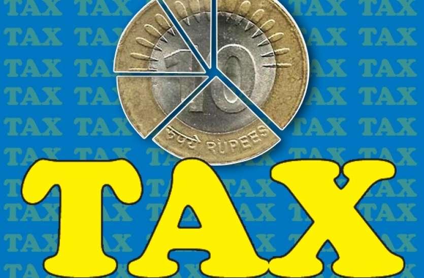 कॉरपोरेट टैक्स के बाद अब सरकार इनकम टैक्स स्लैब में दे सकती है छूट