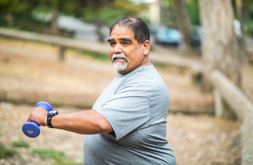 Diabetes Control Tips: खाना छोड़कर नहीं, इन आसान तरीकों से कंट्राेल करें डायबिटिज