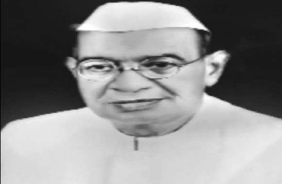 गोपीचंद भार्गव ने कांग्रेस से अलग हो थानेसर से लड़ा चुनाव मिले 1240 वोट
