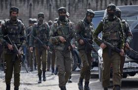 जैश ने रची जम्मू-कश्मीर को दहलाने की साजिश, एयरपोर्ट समेत कई संवेदनशील जगहों की बढ़ाई गई सुरक्षा