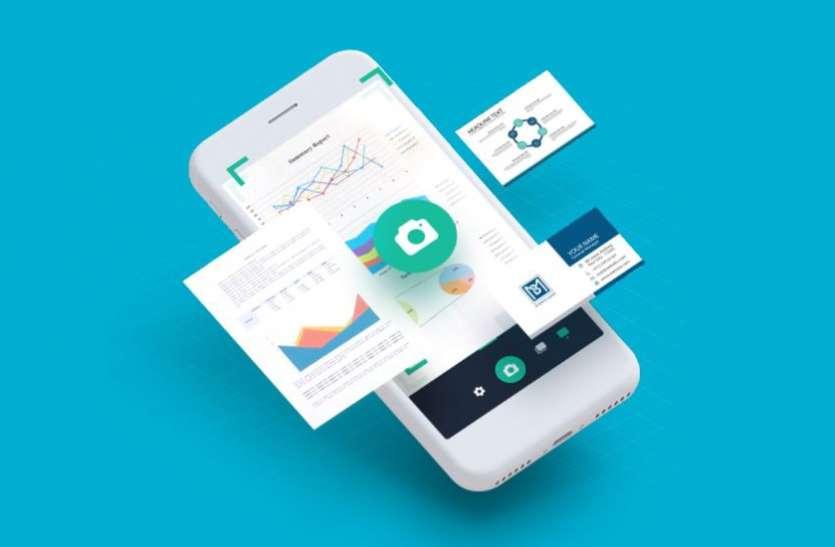 तेजी से पॉपुलर हो रहा ये App, अब तक 37 करोड़ से अधिक लोगों ने किया डाउनलोड