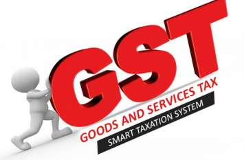 GST NEWS-सैकड़ों जीएसटी रिटर्न नॉनफाइलर्स पर कार्रवाई शुरू