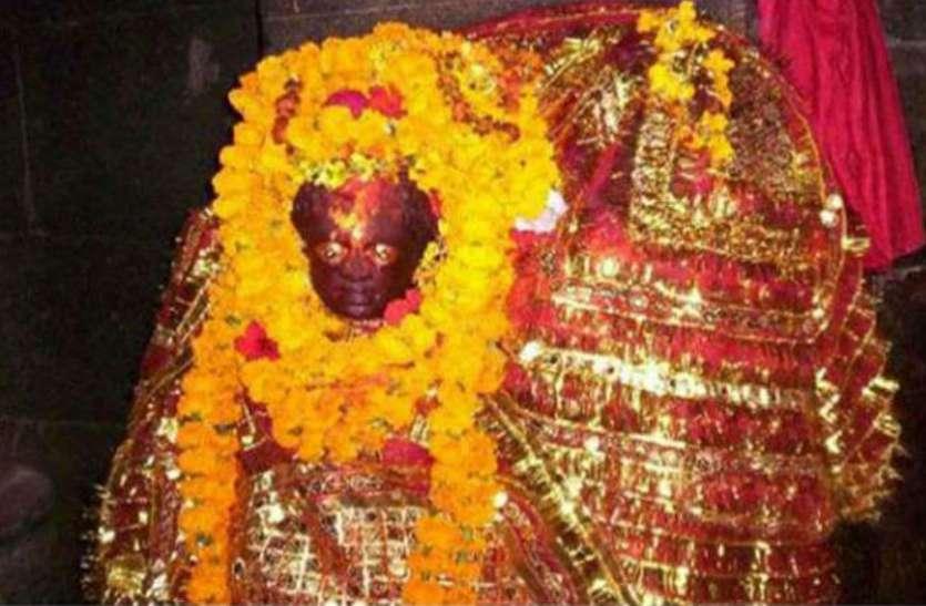 बिहार के इस देवी मंदिर में होते हैं एक से एक चमत्कार, जानकर हैरान रह जाएंगे आप