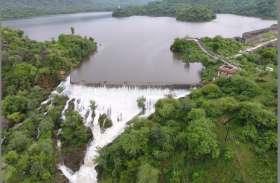 पर्यटन की अकूत सम्पदा समेटे है रणकपुर-जवाई अभयारण्य क्षेत्र