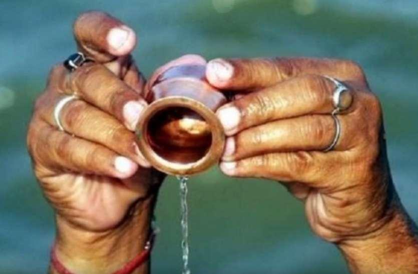 Shradh-2019: कुंडली में है पितृ दोष तो घबराए नहीं, जल्द करें ये 11 उपाय
