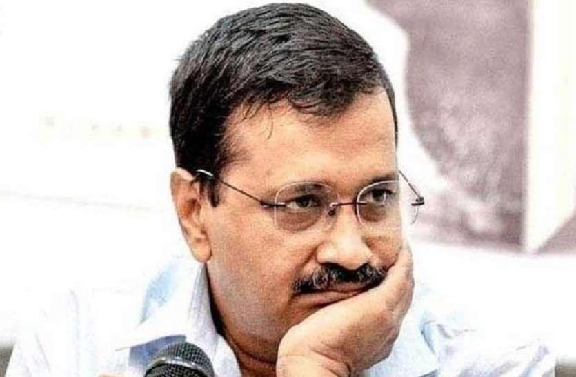 दिल्ली सरकार ने अचानक निपटा दिए हजार करोड़ रुपये, CAG ने खड़े किए सवाल