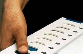 Haryana Election: वोट डालने के लिए प्रेरित करेंगी बसें
