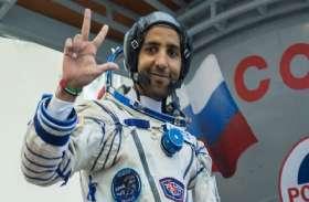 क्या अंतरिक्ष यात्री नहीं पैदा कर सकेंगे बच्चे? रिसर्च में हुआ खुलासा