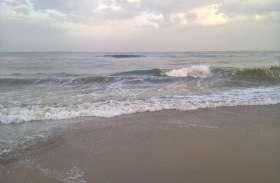 वर्ल्ड टूरिज्म डे विशेष: तमिलनाडु के ये पर्यटन स्थल है खूबसूरत, एक बार जाएं जरूर