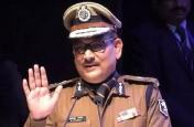 बिहार: इन 2 पुलिसकर्मियों के कायल हो गए DGP, किया सैल्यूट