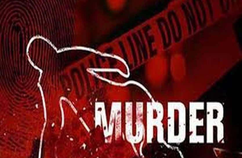 रंजिश के चलते लठ एवं पत्थरों से की थी हत्या,  दो आरोपियों को 6 साल की सजा