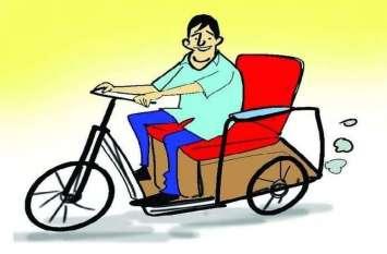 चुनावी रण में दलबदलुओं के सहारे भाजपा व जजपा!
